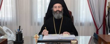 «Αβάσιμες οι υποθέσεις περί κορωνοϊού για τον Αρχιεπίσκοπο Αυστραλίας»