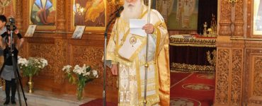 Νέας Σμύρνης: Η απογοήτευση και η αγανάκτηση των κληρικών και των χριστιανών μας έχουν ξεχειλίσει!