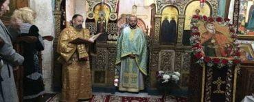 Εορτή Αγίας Βαρβάρας και Αγίου Ιωάννου Δαμασκηνού στο Πατριαρχείο Ιεροσολύμων