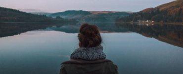 Γιατί υπάρχουν οι θλίψεις στη ζωή μας;