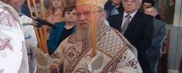 Αιτωλίας Κοσμάς: Είναι ανάγκη οι Ιεροί Ναοί να είναι ανοιχτοί Αιτωλίας Κοσμάς: Αυτοί που πολέμησαν τον Χριστό και πολεμούν, αφανίσθηκαν, χάθηκαν, λησμονήθηκαν...