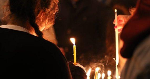 Αββάς Παλλάδιος: Η ψυχή που αγωνίζεται σύμφωνα με το θέλημα του Θεού