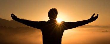 Άγιος Κύριλλος Ιεροσολύμων: Το σώμα είναι ναός του Αγίου Πνεύματος