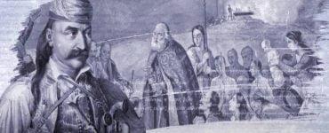 Αυστραλία: Το πρώτο σποτ για τους εορτασμούς των 200 χρόνων από την Ελληνική Επανάσταση