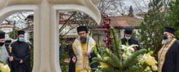 Σερρών Θεολόγος: Μητροπολίτης Ιωάννης υπήρξε ένα αδαπάνητο κεφάλαιο υψηλής πνευματικότητας