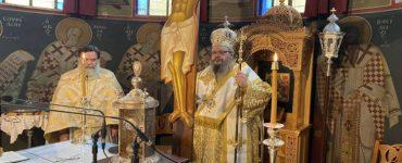Λαρίσης Ιερώνυμος: Ανάγκη για ουσιαστική γνωριμία με τον Χριστό
