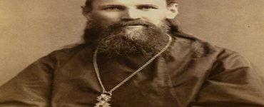 Άγιος Ιωάννης της Κρονστάνδης: Να σηκωθείς από τη πτώση σου...