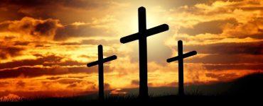 Άγιος Ησαΐας ο Αναχωρητής: Να κρατούμε τις αρετές
