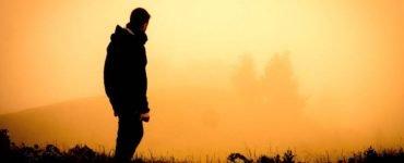 Άγιος Ιωάννης Κρονστάνδης: Οι άνθρωποι δοκιμάζονται…
