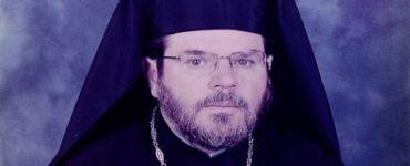 Εκοιμήθη ο Αρχιμανδρίτης Ζαχαρίας Στεφόπουλος της Μονής Τοπλού Σητείας