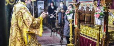 Σερρών Θεολόγος: Οι Νεομάρτυρες είναι οι πρωτεργάτες της θρησκευτικής και εθνικής αφύπνισης του έθνους μας