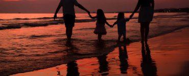 Μοναχή Πορφυρία: Αγαπάτε αληθινά τα παιδιά σας;