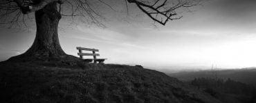 Τι είναι πνευματική αναισθησία;