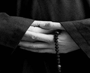 Άγιος Εφραίμ Κατουνακιώτης: Το κομποσχοίνι είναι θαυματουργό!