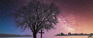 Άγιος Ιωάννης Χρυσόστομος: Ο άνθρωπος δεν παίρνει μαζί του τίποτε