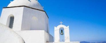 Αρχιεπισκοπή Καναδά: Μάρτιος, Μήνας Ελληνικής Κληρονομιάς