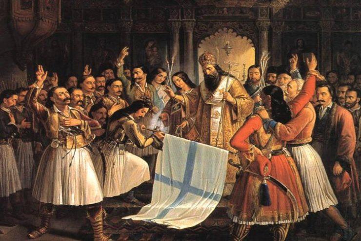 Εκκλησία Κρήτης: Να αγωνιζόμαστε για να κρατάμε ζωντανή την πνευματική μας κληρονομιά