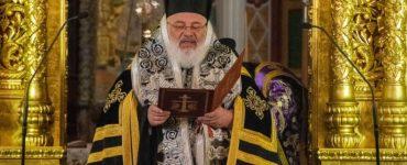 Διδυμοτείχου Δαμασκηνός: Η εποχή μας σύρεται στο βούρκο του ψέματος