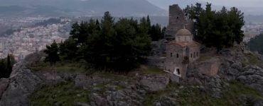 Τα Μοναστήρια της Βοιωτίας στην Επανάσταση του 1821