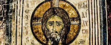 Γιατί ο Χριστός μιλάει στους μαθητές Του για το πάθος Του;