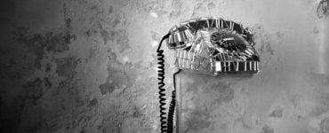 Μητρόπολη Καλαβρύτων: Ιεχωβάδες παρενοχλούν τηλεφωνικά πιστούς