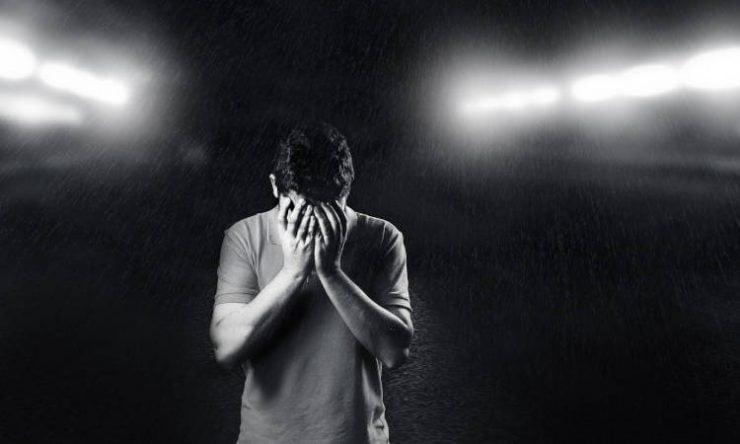Πότε είναι για μας ο πόνος ευεργεσία;