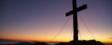 Αγίου Ιωάννη Κλίμακος: Χωρίς την ταπείνωση κανείς δεν πρόκειται να εισέλθει στον νυμφώνα…