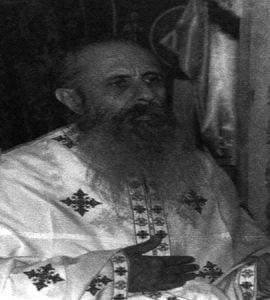 Γέροντας Επιφάνιος Θεοδωρόπουλος: Περί εξομολογήσεως