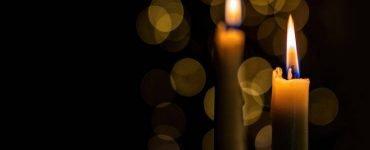 Μητρόπολη Εδέσσης: Για τον χρόνο εορτασμού της Αναστάσεως