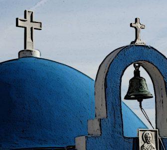 Γιατί βάλλεται η Ορθόδοξη Εκκλησία και δεν βάλλεται η παπική;