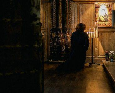 Κάντε προσευχή και θα δείτε θαύματα