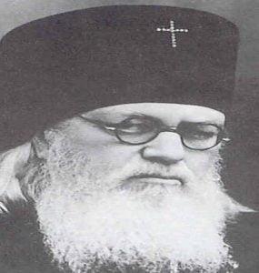 Άγιος Λουκάς Ιατρός: Ο Κύριος δεν περιμένει θυσία αλλά έλεος Πανήγυρις Αγίου Λουκά του Ιατρού στην Άρτα