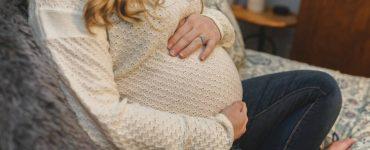 Άγιος Παΐσιος: Η γυναίκα όταν είναι έγκυος πρέπει να λέει την Ευχή