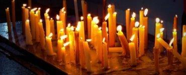 Εκδημία πρωτοπρεσβυτέρων Στυλιανού Χρυσόγελου και Νικολάου Λαδουκάκη