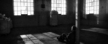 Άγιος Ιωάννης ο Χρυσόστομος: Η πονηρία!