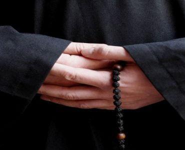 Εφάρμοσε το «Κύριε Ιησού Χριστέ δόξα σοι»