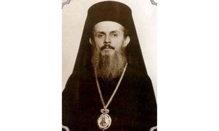 Πανήγυρις Αγίων Αναργύρων και Υποδοχή Τιμίας Κάρας Αγίου Καλλινίκου στην Έδεσσα