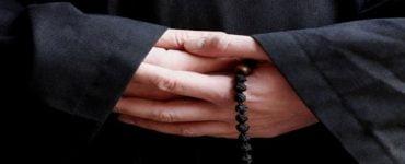 Αποκάλυψη του Αγίου Αντωνίου για την μοναχική χάρη