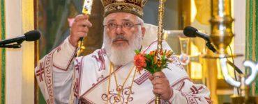 Διδυμοτείχου Δαμασκηνός: Ο Χριστός καθημερινά απευθύνει πρόσκληση στον καθένα μας να γίνουμε μαθητές Του