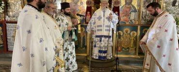 Κυδωνίας Δαμασκηνός: Το κύριο χάρισμα των Αγίων Αναργύρων ήταν η Αγάπη προς τον άνθρωπο