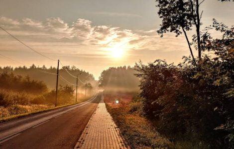 Η οδός της υπακοής είναι η πιο σύντομη…