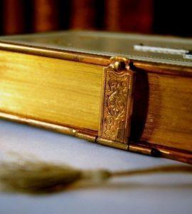 Απόστολος Κυριακής Κοιμήσεως της Θεοτόκου 15-8-2021 Απόστολος Κυριακής Θ´ Ματθαίου 22-8-2021 Απόστολος Κυριακής Γ´ Λουκά 10-10-2021 Απόστολος Κυριακής Δ´ Λουκά 17-10-2021