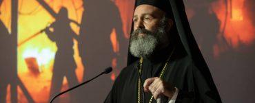 Συγκινητική ανταπόκριση στον έρανο της Αρχιεπισκοπής Αυστραλίας για τις πυρόπληκτες οικογένειες της Ελλάδας