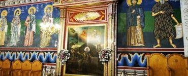 Η Εορτή του Προφήτου Ηλιού στο Πατριαρχείο Ιεροσολύμων