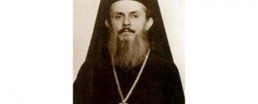 Ιερά Πανήγυρις Αγίου Καλλινίκου Επισκόπου Εδέσσης Εορτή Αγίου Καλλινίκου Μητροπολίτου Εδέσσης