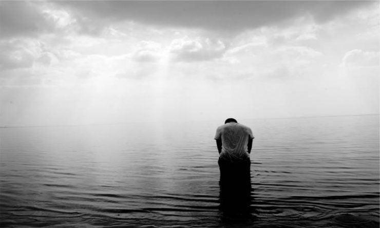 Άγιος Νικόδημος ο Αγιορείτης: Περί πνευματικού αγώνα