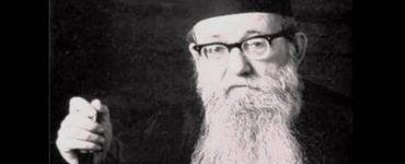 Αυγουστίνος Καντιώτης: Που είναι οι χριστιανοί;