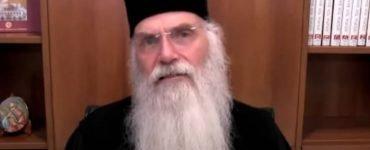 Μεσογαίας Νικόλαος: Το Ψαλτήρι είναι εξαιρετικός οδηγός προσευχής (ΒΙΝΤΕΟ)