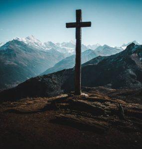 Άγιος Μάξιμος ο Ομολογητής: Περί πνευματικού νόμου