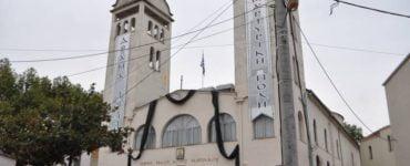 Εκδηλώσεις μνήμης για τα θύματα της Βουλγαρικής κατοχής του 1941 στη Δράμα